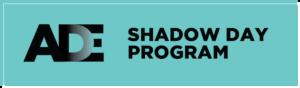 Shadow Days!